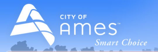 Ames Housing Authority