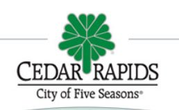 Cedar Rapids Housing Authority