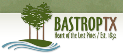 Bastrop Housing Authority