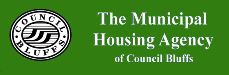 Municipal Housing Agency of Council Bluffs