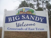 Big Sandy Housing Authority