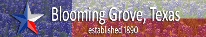 Blooming Grove Housing Authority