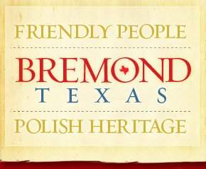Bremond Housing Authority