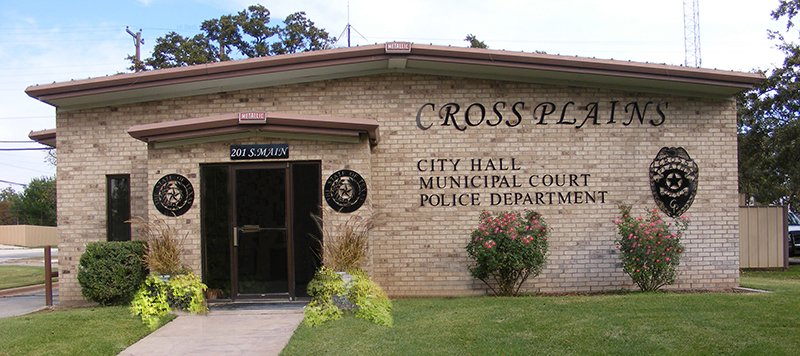 Cross Plains Housing Authority
