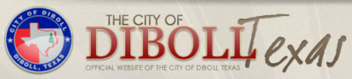 Diboll Housing Authority