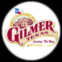 Gilmer Housing Authority