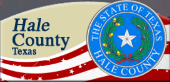 Hale County Housing Authority