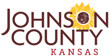Johnson County Housing Authority