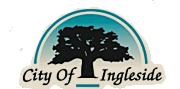 Ingleside Housing Authority