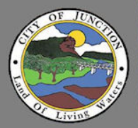 Junction Housing Authority