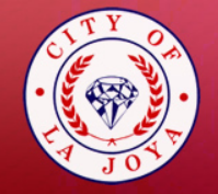 La Joya Housing Authority