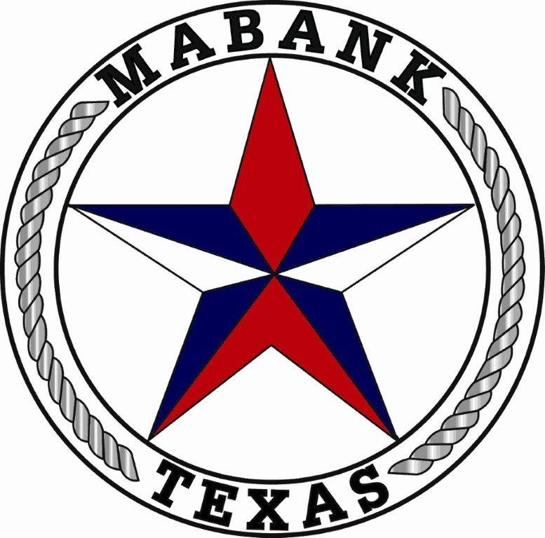Mabank Housing Authority