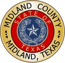 Midland County Housing Authority