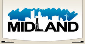 Midland Housing Authority