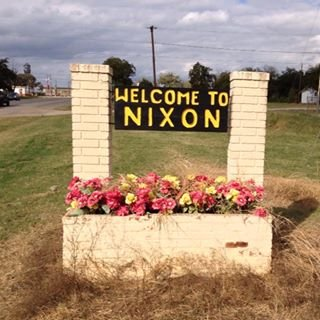 Nixon Housing Authority