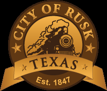 Rusk Housing Authority