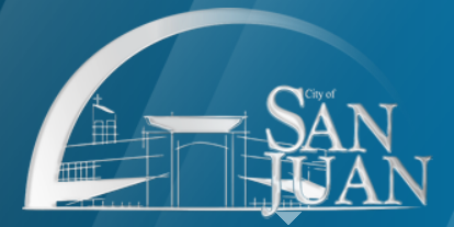 San Juan Housing Authority