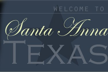 Santa Anna Housing Authority