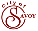 Savoy Housing Authority