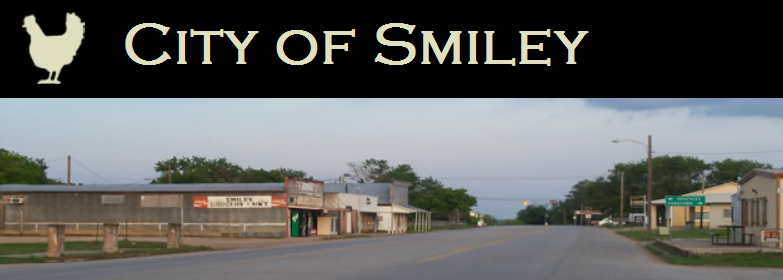 Smiley Housing Authority