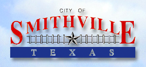 Smithville Housing Authority