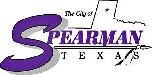 Spearman Housing Authority