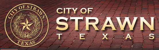 Strawn Housing Authority