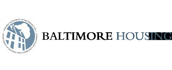 Baltimore City Housing Authority