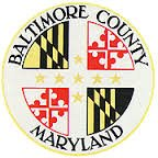 Baltimore County Housing Authority