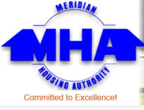 Meridian Housing Authority