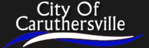 Caruthersville Housing Authority