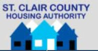St. Clair County Housing Authority