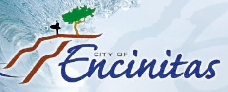 Encinitas Housing Authority