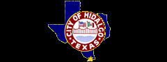 Hidalgo Housing Authority