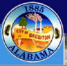 Brewton Housing Authority