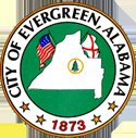 Evergreen Housing Authority