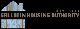 South Carthage Housing Authority