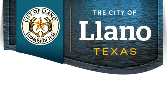 Llano Housing Authority