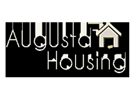 Augusta Housing Authority