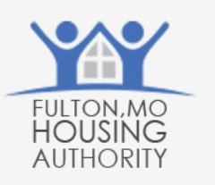 Fulton Housing Authority