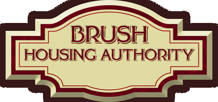 Brush Housing Authority