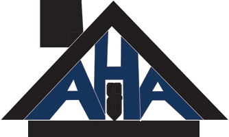 Ansonia Housing Authority