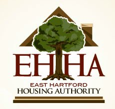 East Hartford Housing Authority