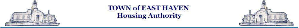 East Haven Housing Authority