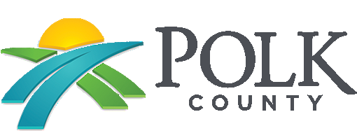 Polk County Housing and Neighborhood Development Division