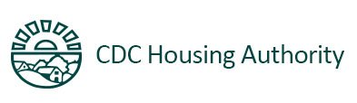 Mendocino County Housing Authority (CDC)