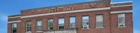 Housing Authority of the City of Pittston