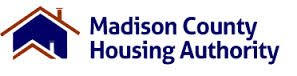 Madison County Housing Authority