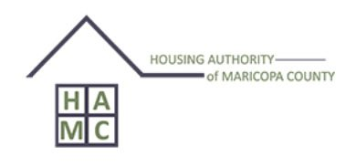 Housing Authority of Maricopa County
