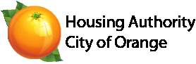 Orange City Housing Authority